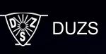 sigla DUZS